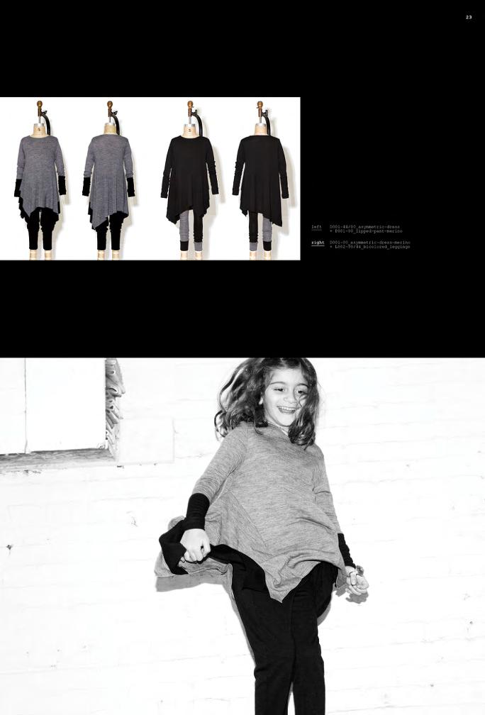 kids_will_out_F_W-2011_12+13.jpg