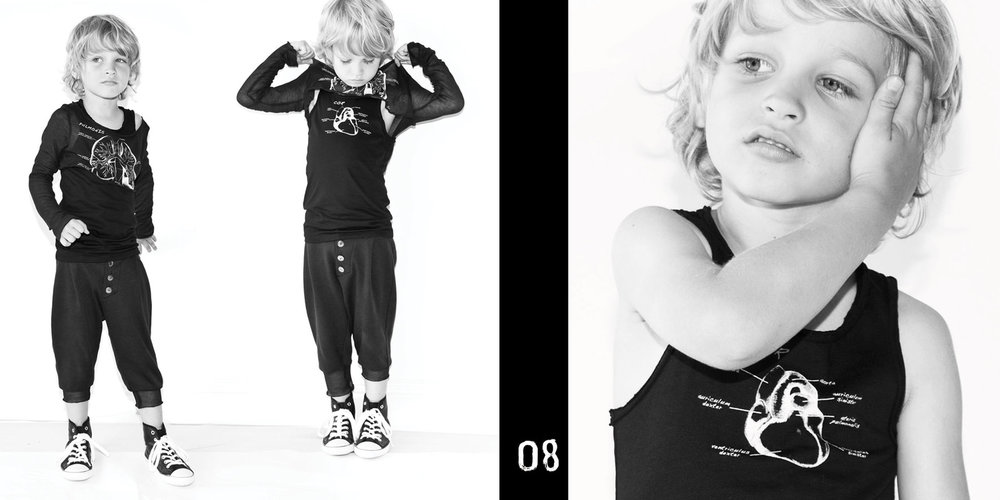 _kids_will_out_spring_summer_2012_catalogue.pdf+5.jpg