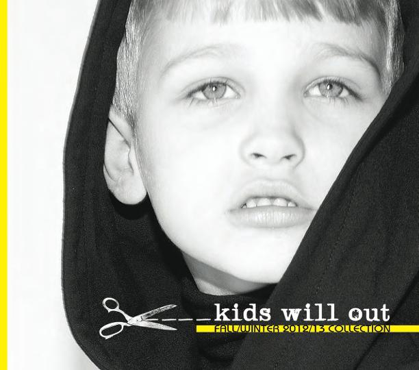 kidswillout+FW2012_13+1.jpg