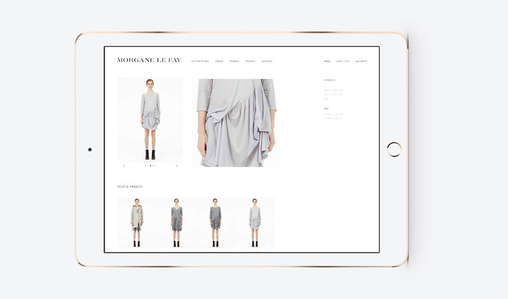MLF-iPad.jpg