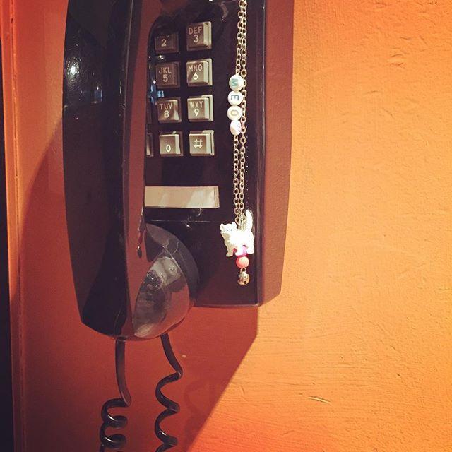 Cat calls... #funstuff #kidsjewelry #kidsfashion #kidsstyle #brooklynhandmade #brooklynchildrensmuseum #animaljewelry #madewithlove❤️ #handcrafted #handmadejewelry #colorfull