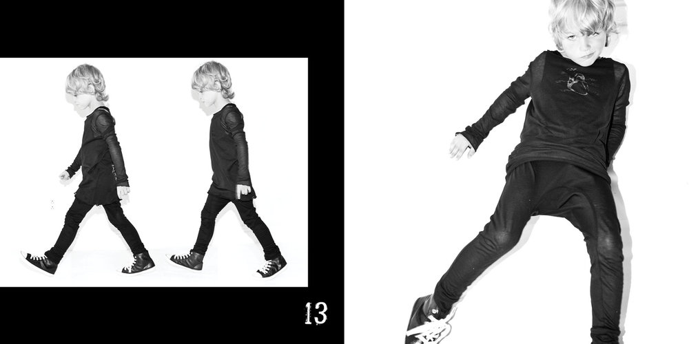 _kids_will_out_spring_summer_2012_catalogue.pdf+8.jpg