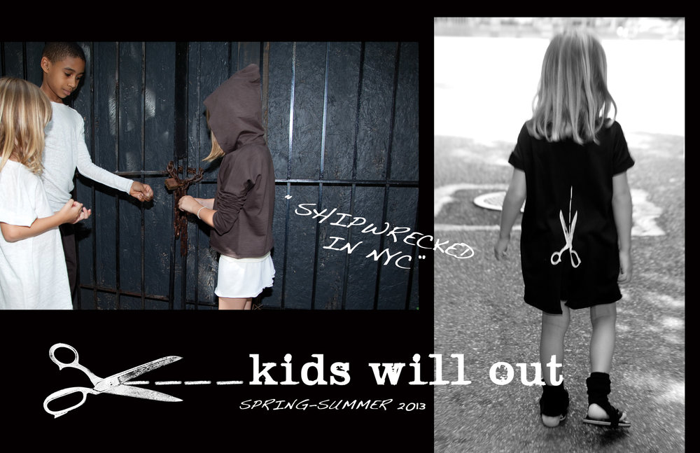 email_KIDSWILLOUT_SS_2013_POSTERFRONT_BLACK.jpg