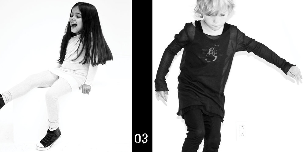 _kids_will_out_spring_summer_2012_catalogue.pdf+3.jpg