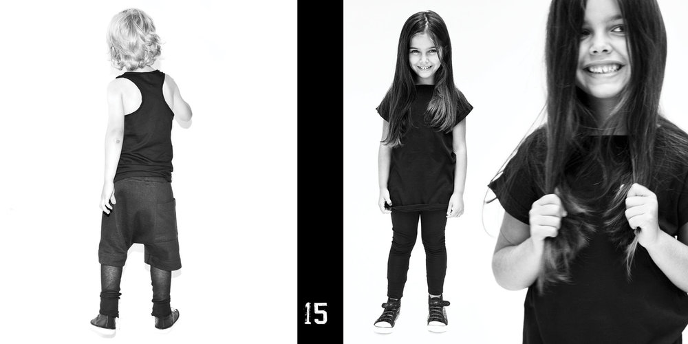 _kids_will_out_spring_summer_2012_catalogue.pdf+9.jpg