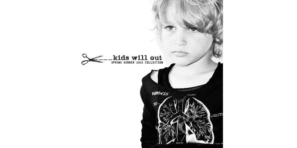 _kids_will_out_spring_summer_2012_catalogue.pdf+1a.jpg