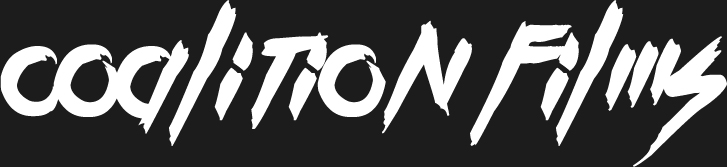 Coalition Logo_2.jpg