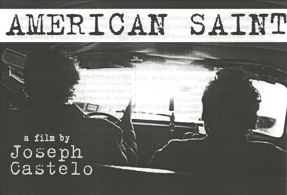 American Saint Poster.jpg