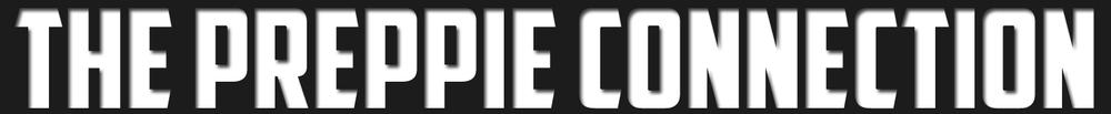 Preppie Logo.jpg