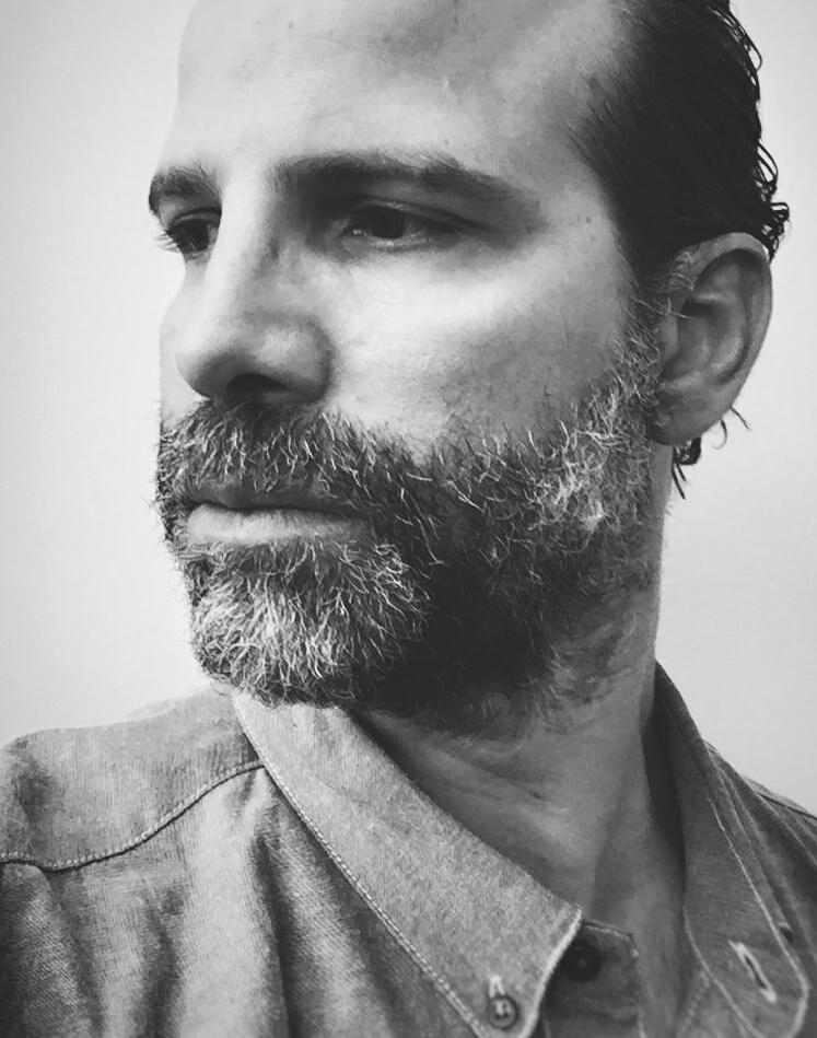 Joseph Castelo - Director // Producer