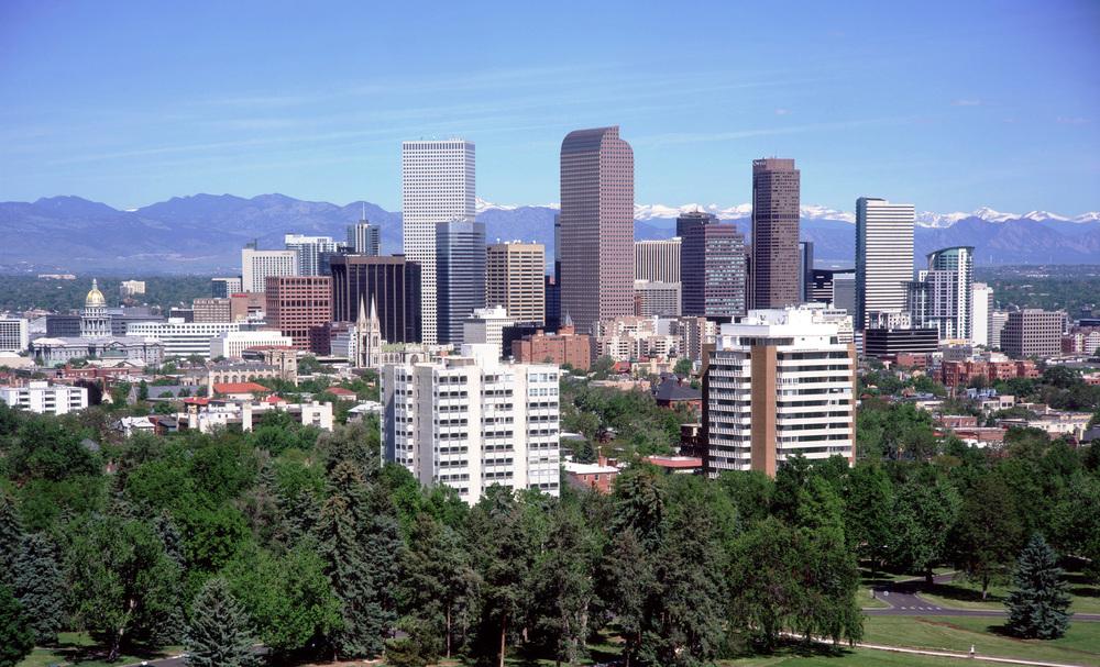 GebhartStudio LLC Chris Gebhart AIA LEED AP 340 Albion Street Denver CO 80220 P: 1.303.803.6898 chrisgebhart@gebhartstudio.com