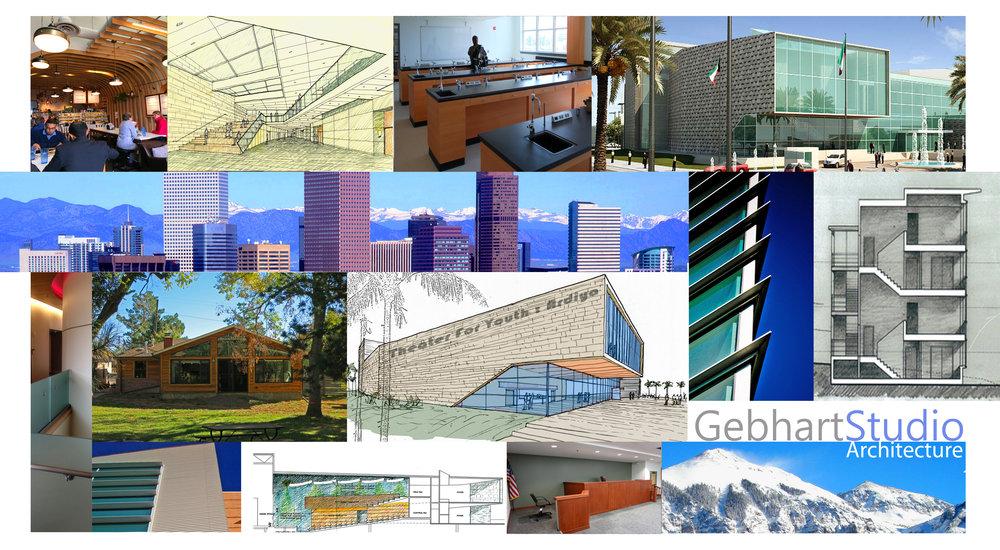 website cover.jpg