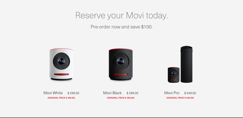 Movi_4K_Video_Camera_Store.png