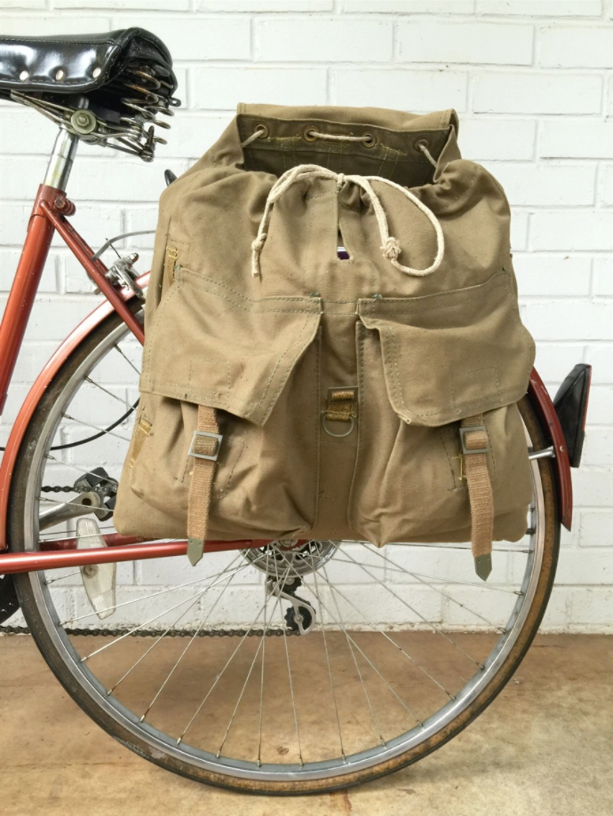 Vintage_Czech_Army_Canvas_M60_Bicycle_Pannier_70_s-80_s_15_x12_x5__2.png
