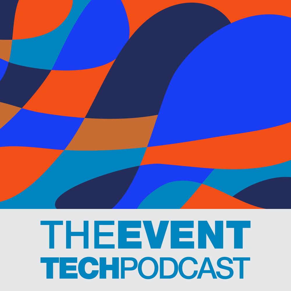 The Event Tech Podcast - Learn about the technologies that are changing the event industry every week on The Event Tech Podcast, hosted by John Federico of EventHero. Hear from Event Professionals using technology to plan, market and produce events of all types and sizes; industry experts and; the vendors themselves - all served up as both audio or video on your favorite service. The podcast is currently on hiatus.