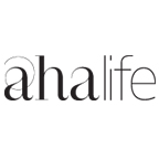 http://www.ahalife.com/