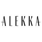 alekka.com