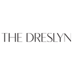 thedreslyn.com