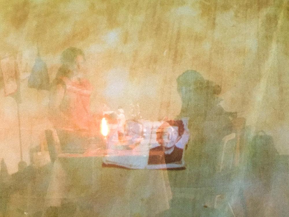 image by Elina Peduzzi