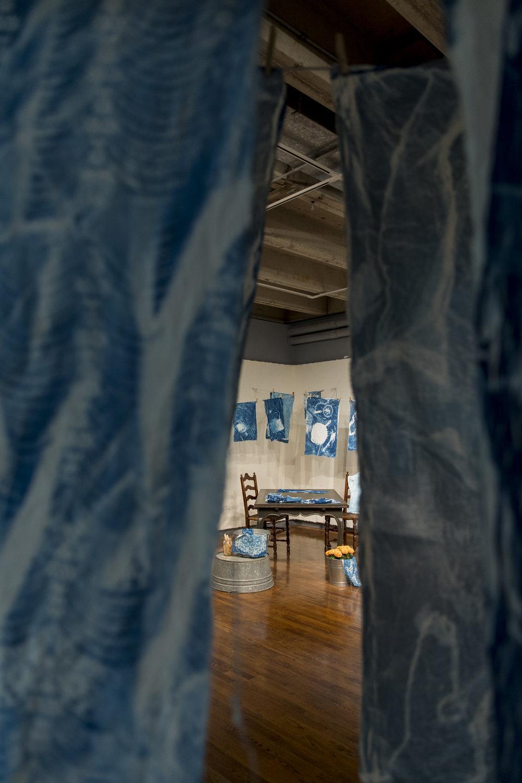 Carmina_Eliason_Corridos_San_Jose_State_Gallery-1.jpg