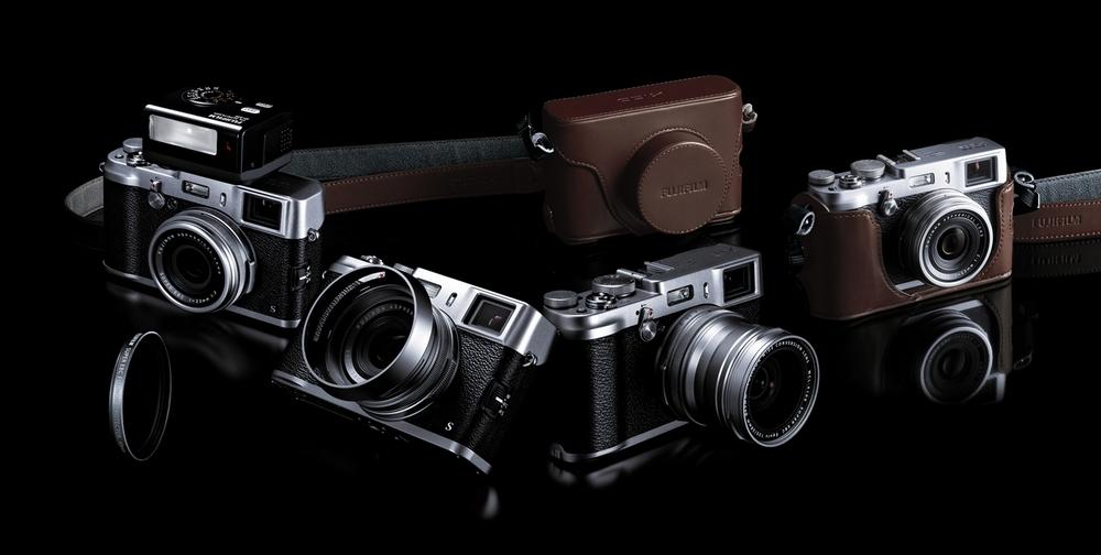 Fujifilm-X100s-02.jpg