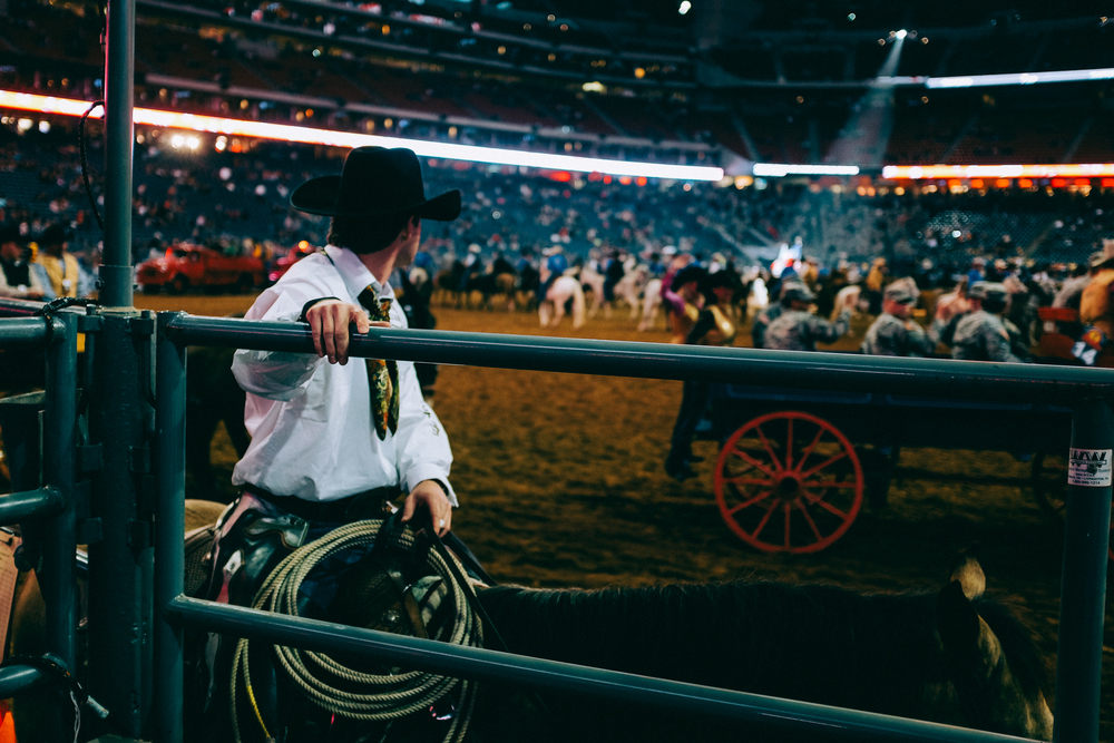 Rodeo - IG (6 of 14).JPG