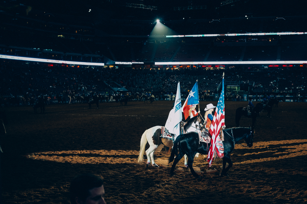 Rodeo - IG (5 of 14).JPG