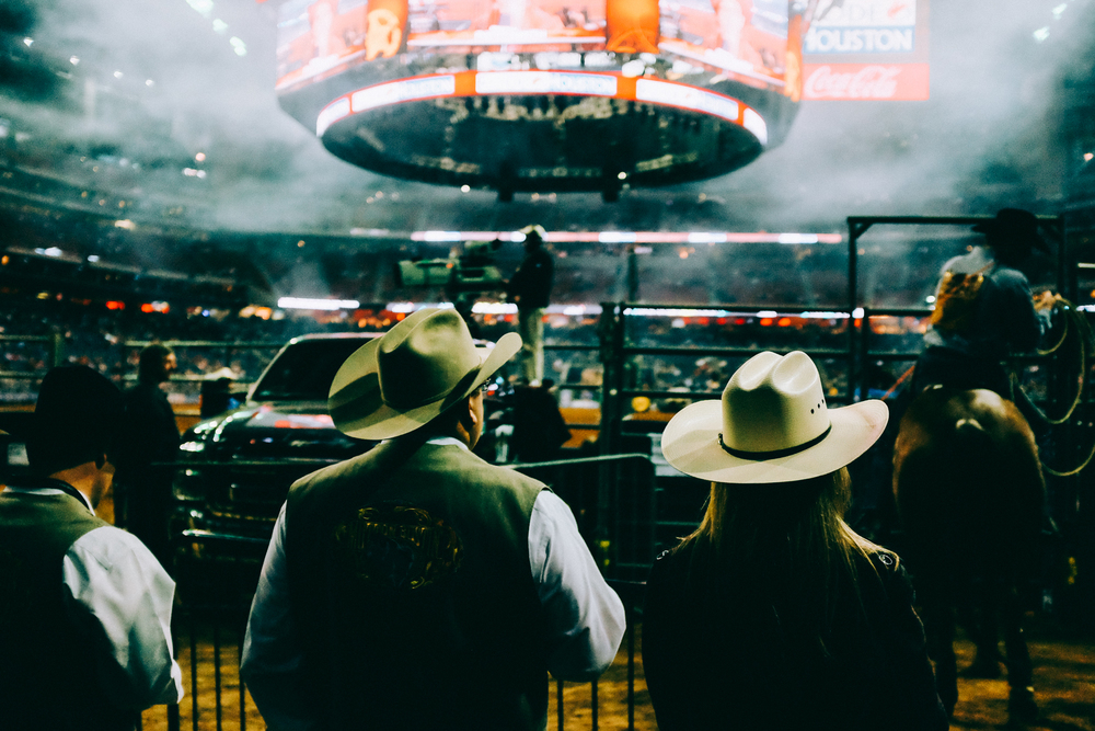 Rodeo - IG (14 of 14).JPG