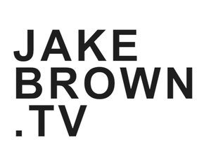 Jake Brown