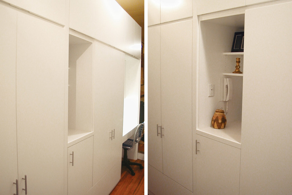 cabinetswithDesk-02.jpg