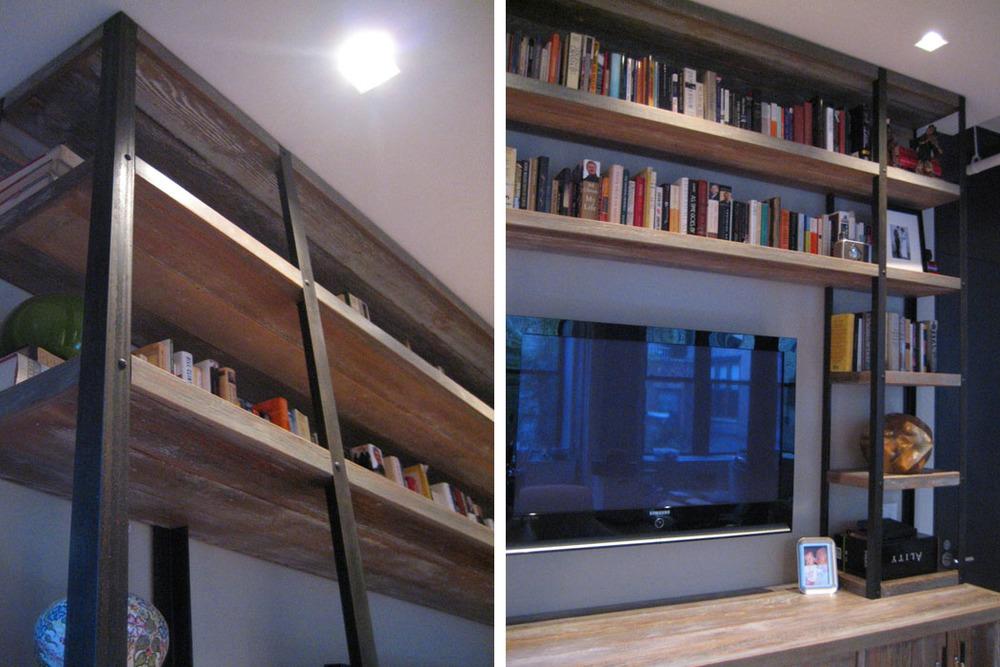 cabinetsBookshelves-02.jpg