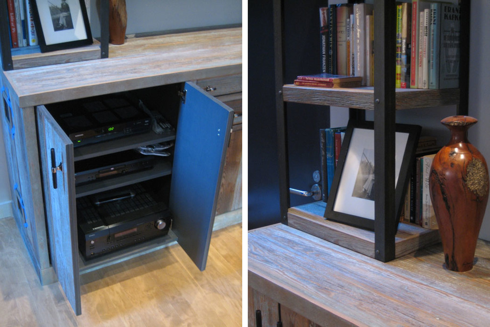 cabinetsBookshelves-01.jpg