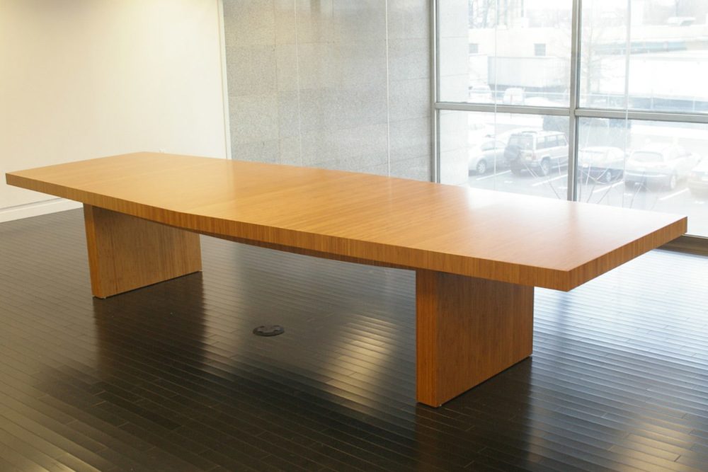 conferenceTable-02.jpg