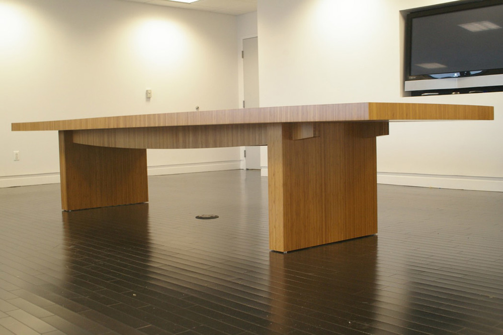 conferenceTable-03.jpg