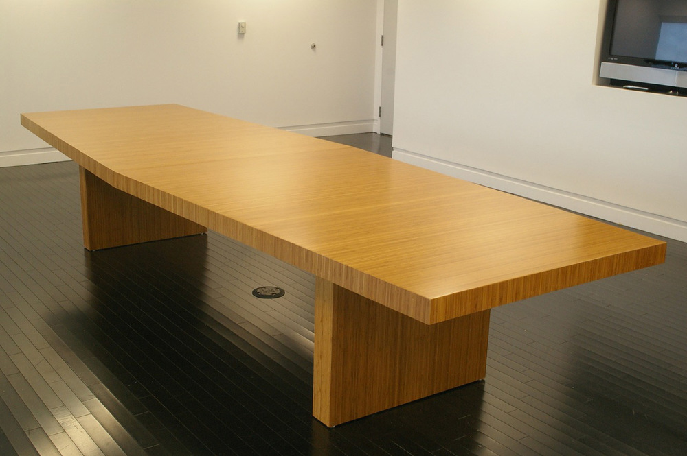 conferenceTable-04.jpg