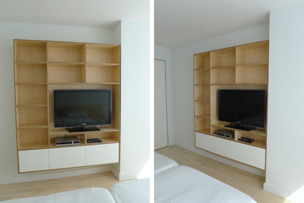 hangingTVcabinet-01.jpg
