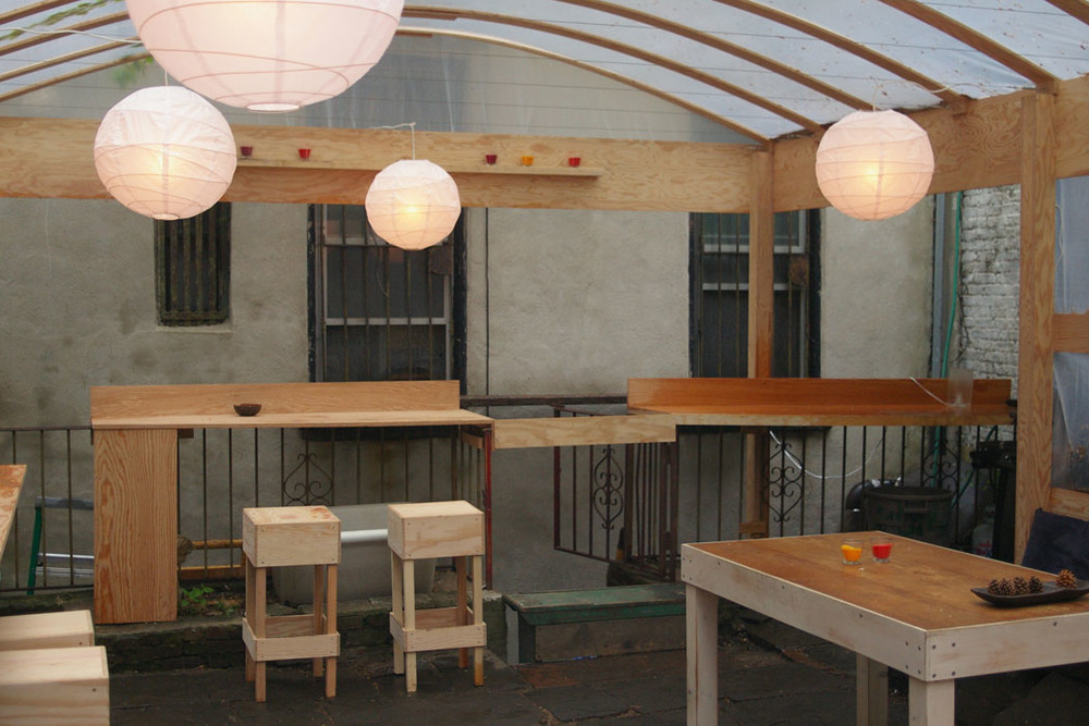 plywoodPartyTent-005.jpg