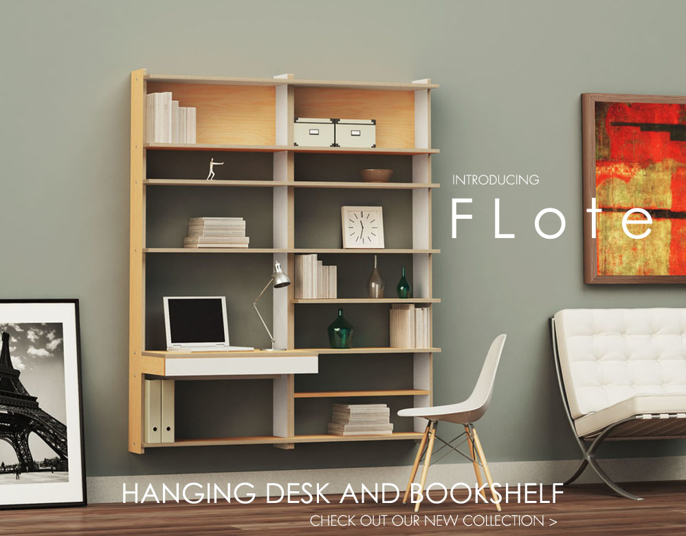 Hanging Desk and Bookshelf.jpg
