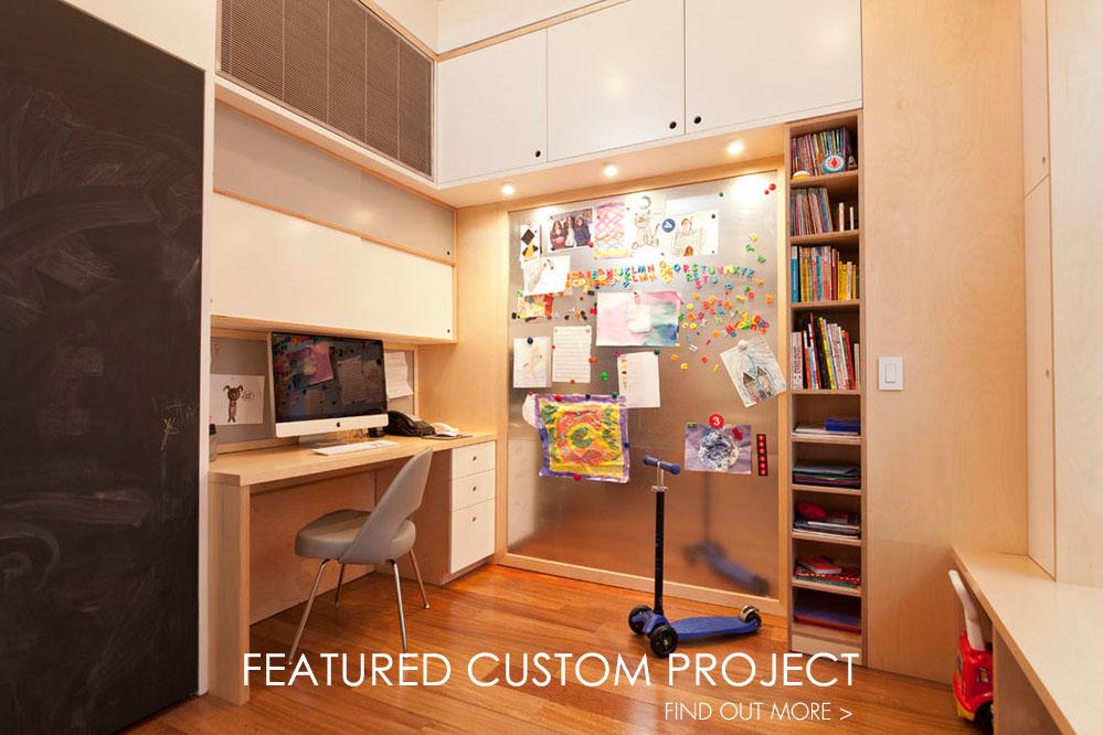 hybridOfficePlayroom-01.jpg