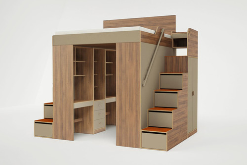 space adults for beds loft bed to recous maximize