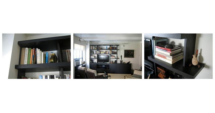 cc living room trio.jpg
