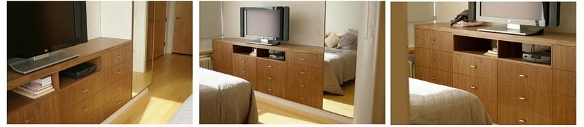 cc bedroom trio.jpg