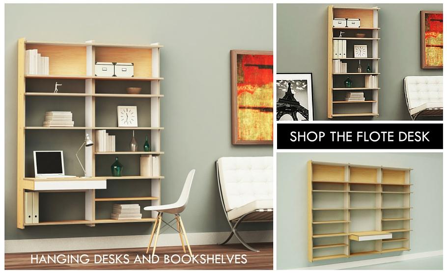 Hanging Desk and Bookshelf.jpg