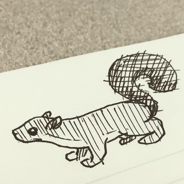 tinysquirrel