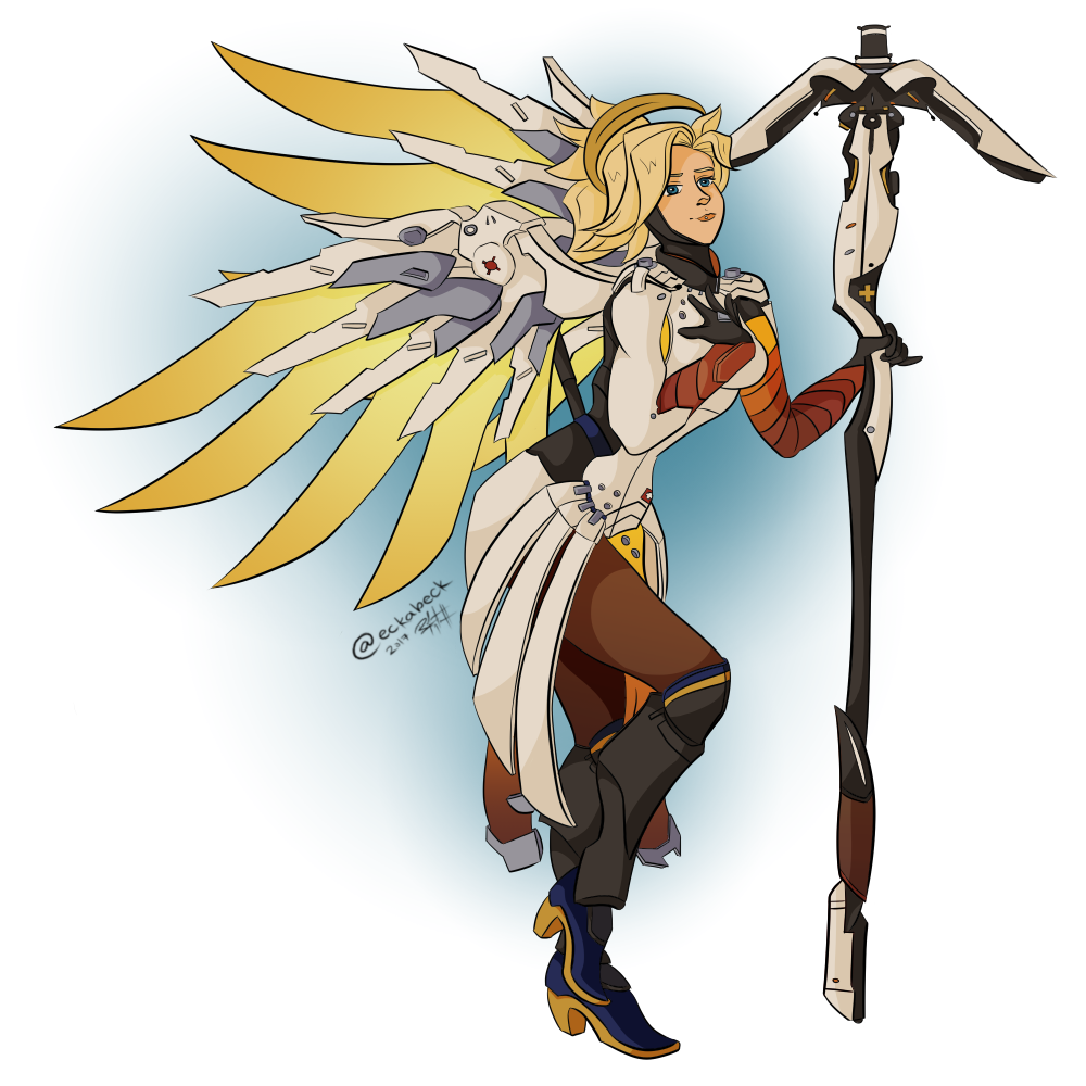 MercyPinup20170816.png