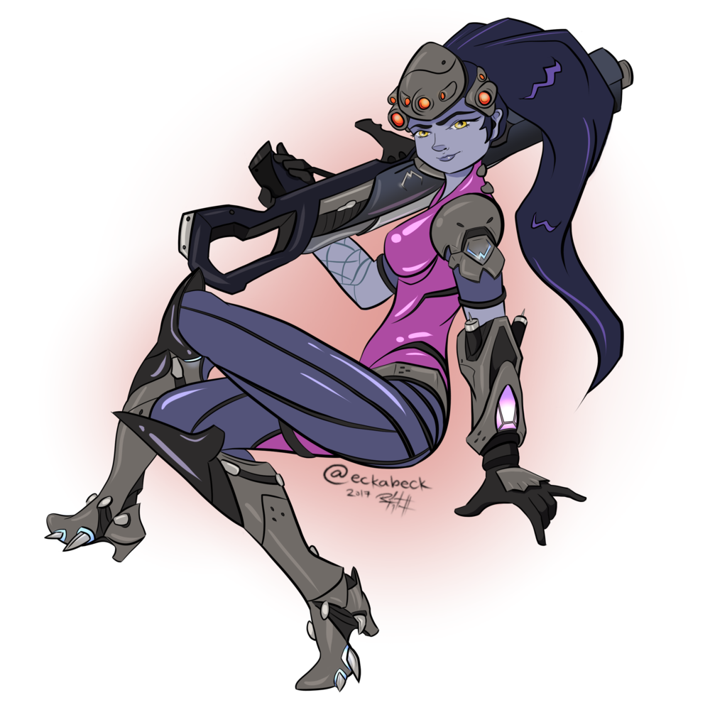 WidowmakerPinup.png