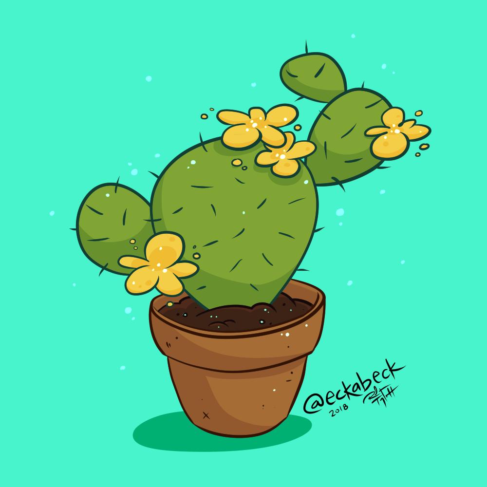 2018_01 Cactus.png