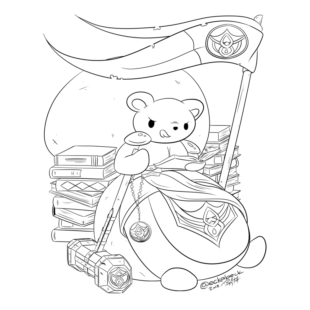 20180427_ColoringPage_SqrlCleric.png