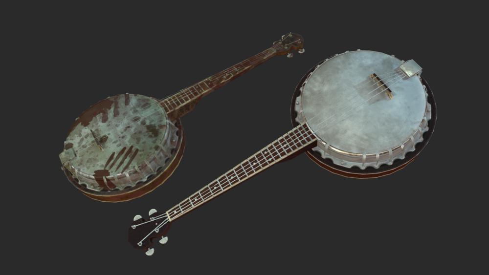 banjos_01.png