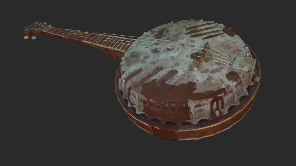 banjoB_01.png